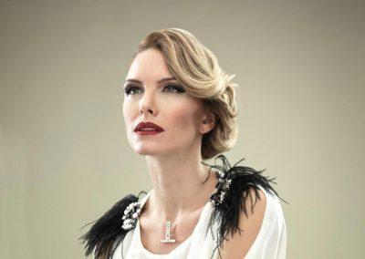 Lucas Kirby Photography - Fashion - Beauty - Celebrity - Editorial - Lifestyle - Kids - Belleza- Moda - Mariana Kirby Web Design
