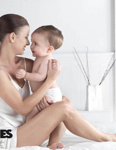 Lucas Kirby Photographer - Fashion - Beauty - Celebrity - Editorial - Lifestyle - Kids - Belleza- Moda - Mariana Kirby Web Design