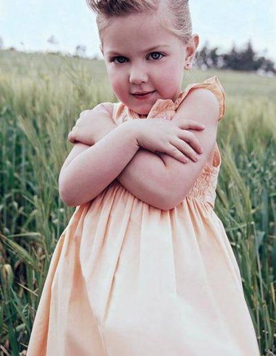 Lucas Kirby Photographer - Fashion - Beauty - Celebrity - Editorial - Lifestyle - Kids - Belleza- Moda - Diseño Web por Mariana Kirby
