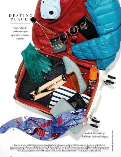 Lucas Kirby Photographer Fashion - Beauty - Belleza- Moda - Celebrity - Editorial - Diseño Web por Mariana Kirby